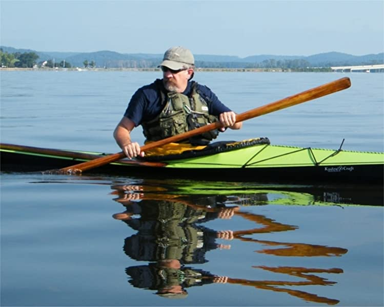 Fuselage Frame Boats: A guide to building skin kayaks and