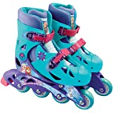 Disney Reine des Neiges - Ofro017 - Rollers - Taille 30-33