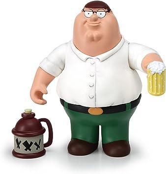 Amazon.co.uk: Family Guy: Toys & Games