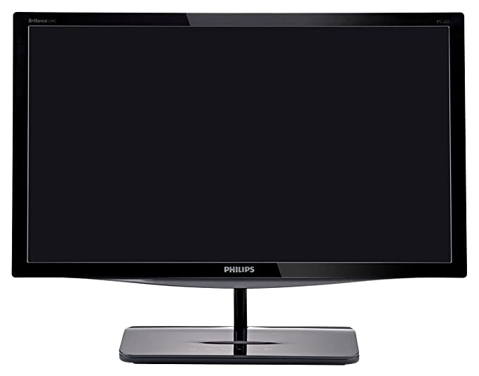 Philips 239C4QHSB/00 LCD Monitor Driver (2019)