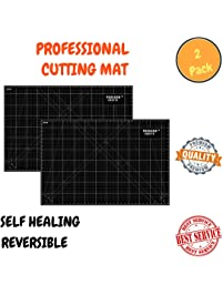 Shop Amazon Com Cutting Mats