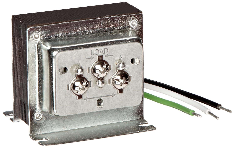16V15VA Voltage Morris Products 78202 Transformers