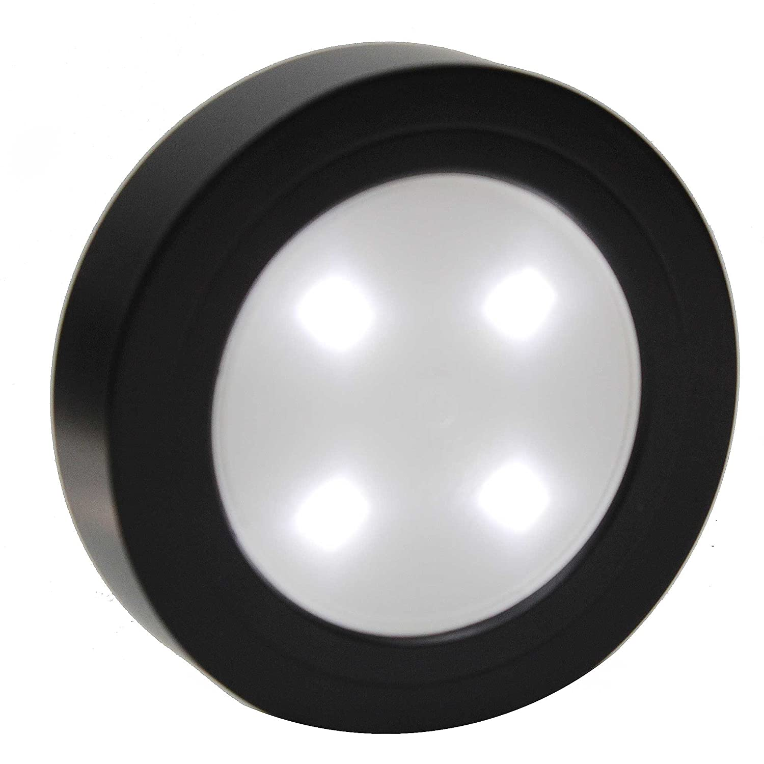 Super Bright Touch Activated Led Cordless Tap Light