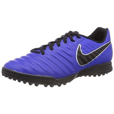 Nike Men's Tiempo Legend VII Academy TF Turf Soccer Shoe | Soccer