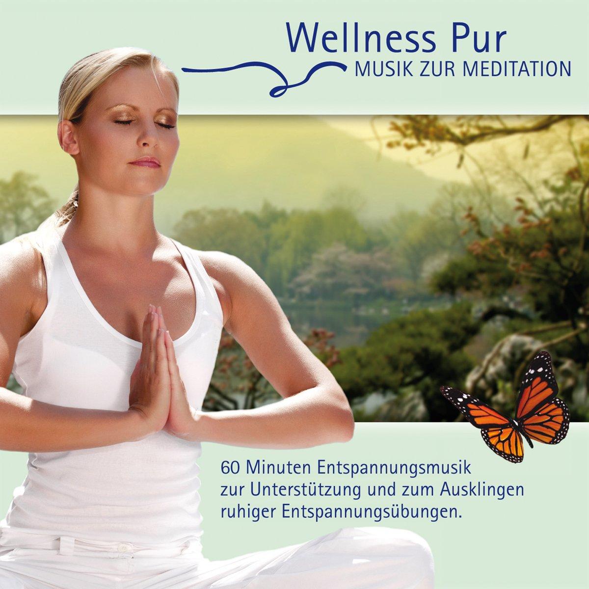 Musik Zur Meditation
