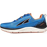Deals on Altra Torin 4 Plush Mens Running Shoe