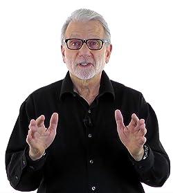Fred E. Miller