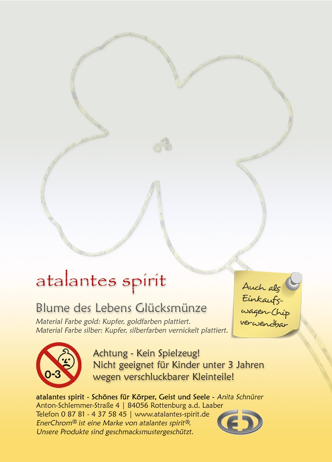 Glücksengel Schutzengel Goldene Hochzeit 50 Jahre Geschenk