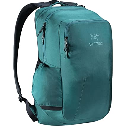 2b69d514973 Amazon.com: Arcteryx Unisex Pender Backpack Marine Backpack ...
