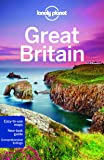 Lonely Planet Iceland Travel Guide Lonely Planet Brandon Presser Carolyn Bain Fran Parnell