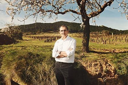 Ramón Bilbao Vino Gran Reserva - 750 ml