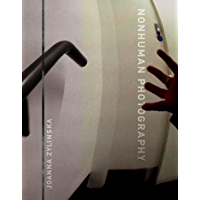 Nonhuman Photography (The MIT Press) (English Edition)