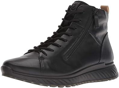 fcf8b2e643 ECCO Men's St1 High Top Sneaker