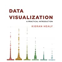 Data Visualization: A Practical Introduction