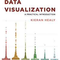 Data Visualization: A Practical Introduction (English Edition)