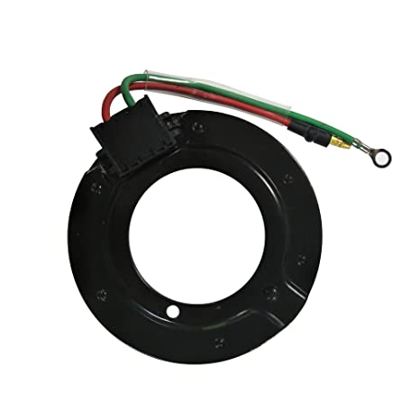 Wisepick AC Compressor Clutch Coil for Honda Civic CRV 12V