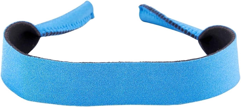 Croakies XL Croakies Eyewear Retainer