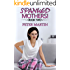 Spanked Mothers! - Book Two
