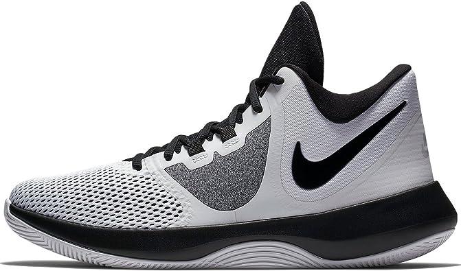 Nike Air Precision II Men's Basketball