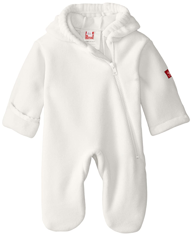 【ファッション通販】 Widgeon baby-girls '新生児Warm Plus Months Bunting 6 Plus Months ホワイト ホワイト B00NT51KTS, メニューブックの達人:4c4bebe6 --- a0267596.xsph.ru