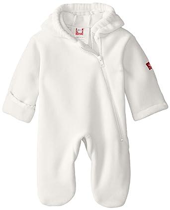 74d0cbe51 Amazon.com  Widgeon Baby-Girls  Newborn Warm Plus Bunting  Clothing