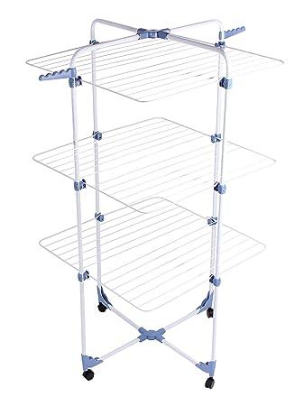 Wäscheturm wäscheturm 30m rollen wäscheständer wäschetrockner für duschkabine