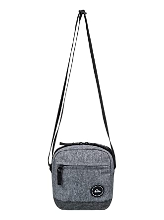 c2e74bae36 Quiksilver Magicall - Petit sac bandoulière EQYBA03102: Quiksilver:  Amazon.fr: Sports et Loisirs