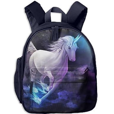 Школьный рюкзак sky unicorn рюкзак мешок купить в спб