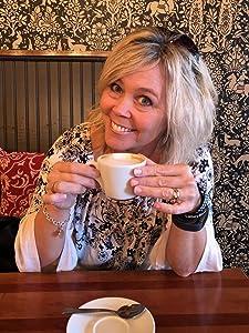 Victoria M. Newman