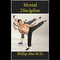 Mortal Discipline