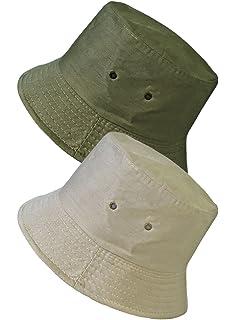 Mount Hood Mens Canberra Bucket Hat 168080 85e94ac386a