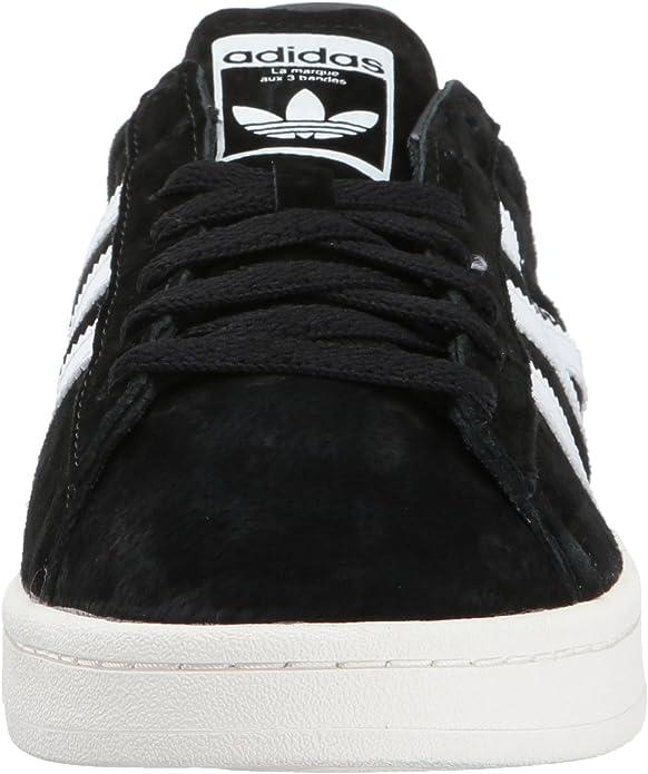 Tienda > adidas campus zapatillas para hombre OFF 73% www