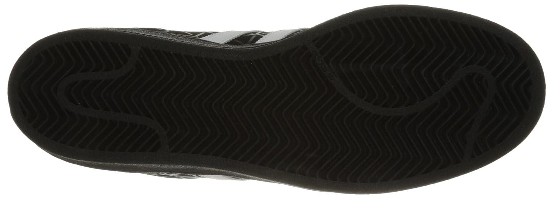 Adidas Superstar Amazone Noir wvhPlbM2p