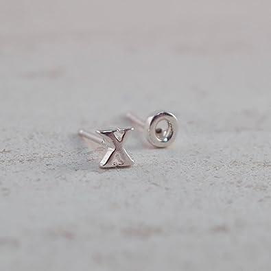 a78148d3e Amazon.com: Boma Jewelry Sterling Silver