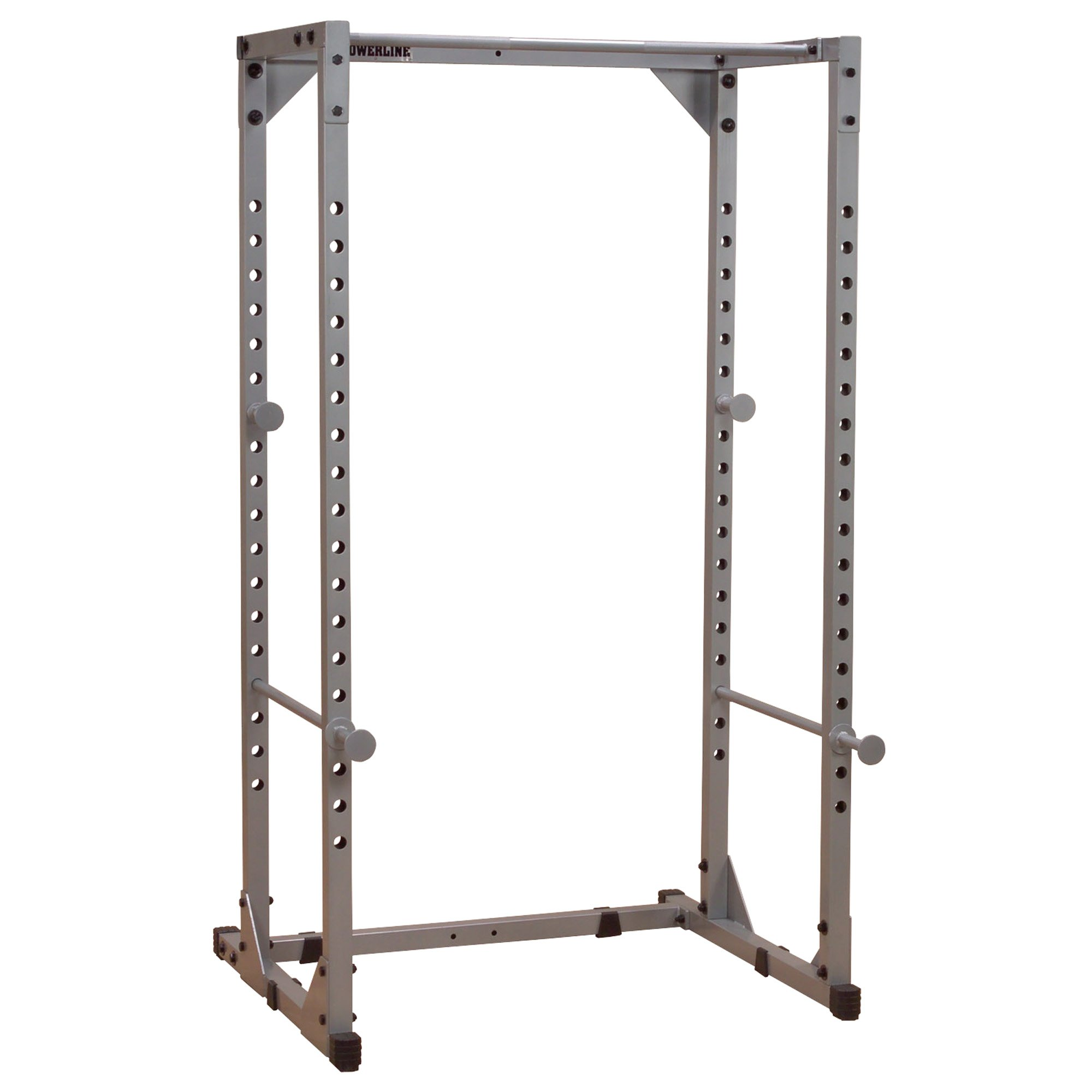 PowerLine PPR200X Power Rack by PowerLine