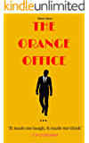 THE ORANGE OFFICE: A day in the life of a very Narcissistic President