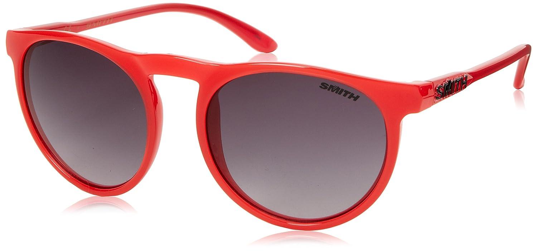 7f83a5fc49 Amazon.com  Smith Optics Men s Marvine Sunglasses
