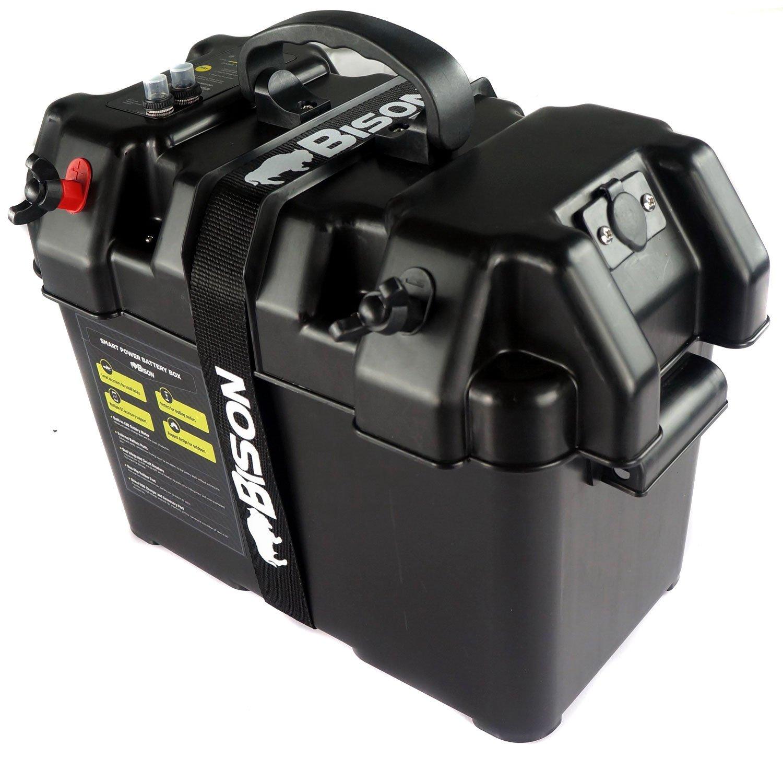 Cargador de batería DE-A43B para cámaras PANASONIC Lumix DMC-FZ30//FZ35 DMC-FZ50//FZ38