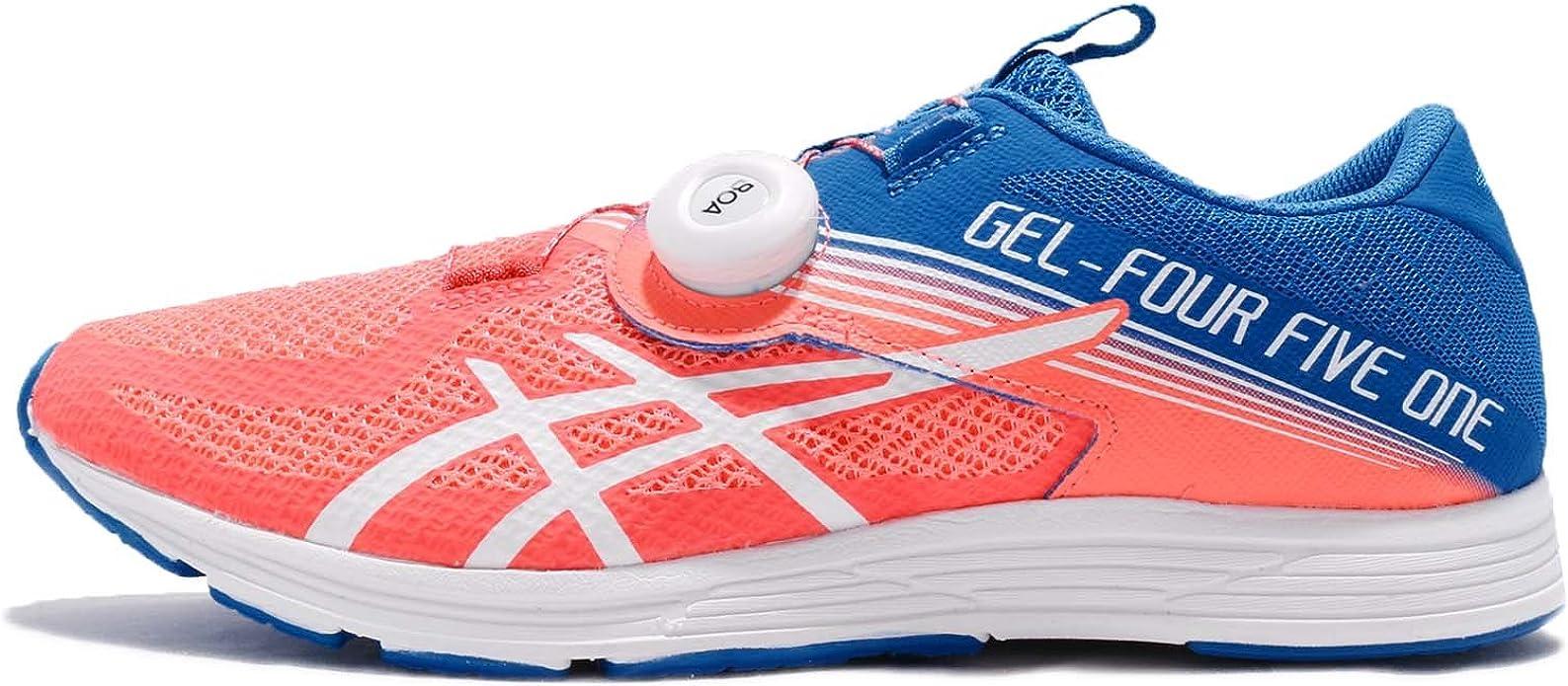 Asics Chaussures Gel-451: Amazon.es: Deportes y aire libre
