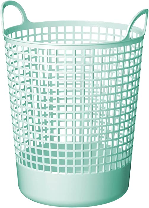 Top 10 Softshell Laundry Hamper