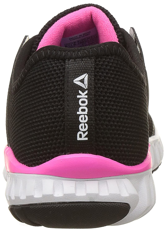 Reebok Para Mujer Zapatos Para Correr La India JPOZgJ2G