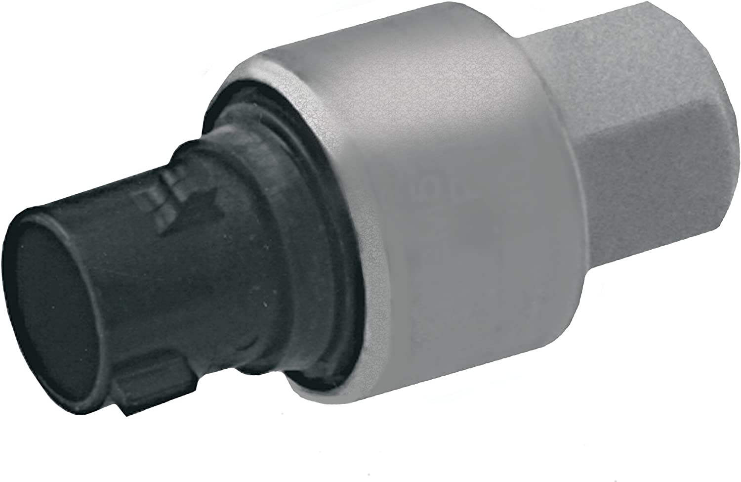 A//C Clutch Cycle Switch-Pressure switch 4 Seasons 36659