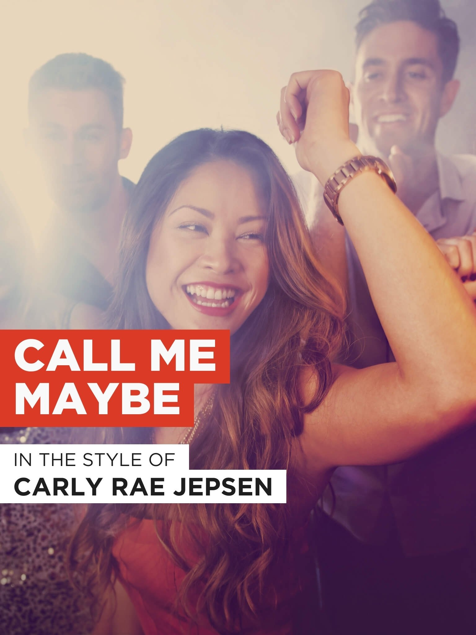 Call me maybe dating dating a greek guy