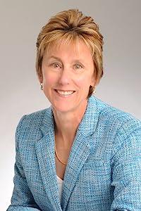 Kathryn A. Bolinske