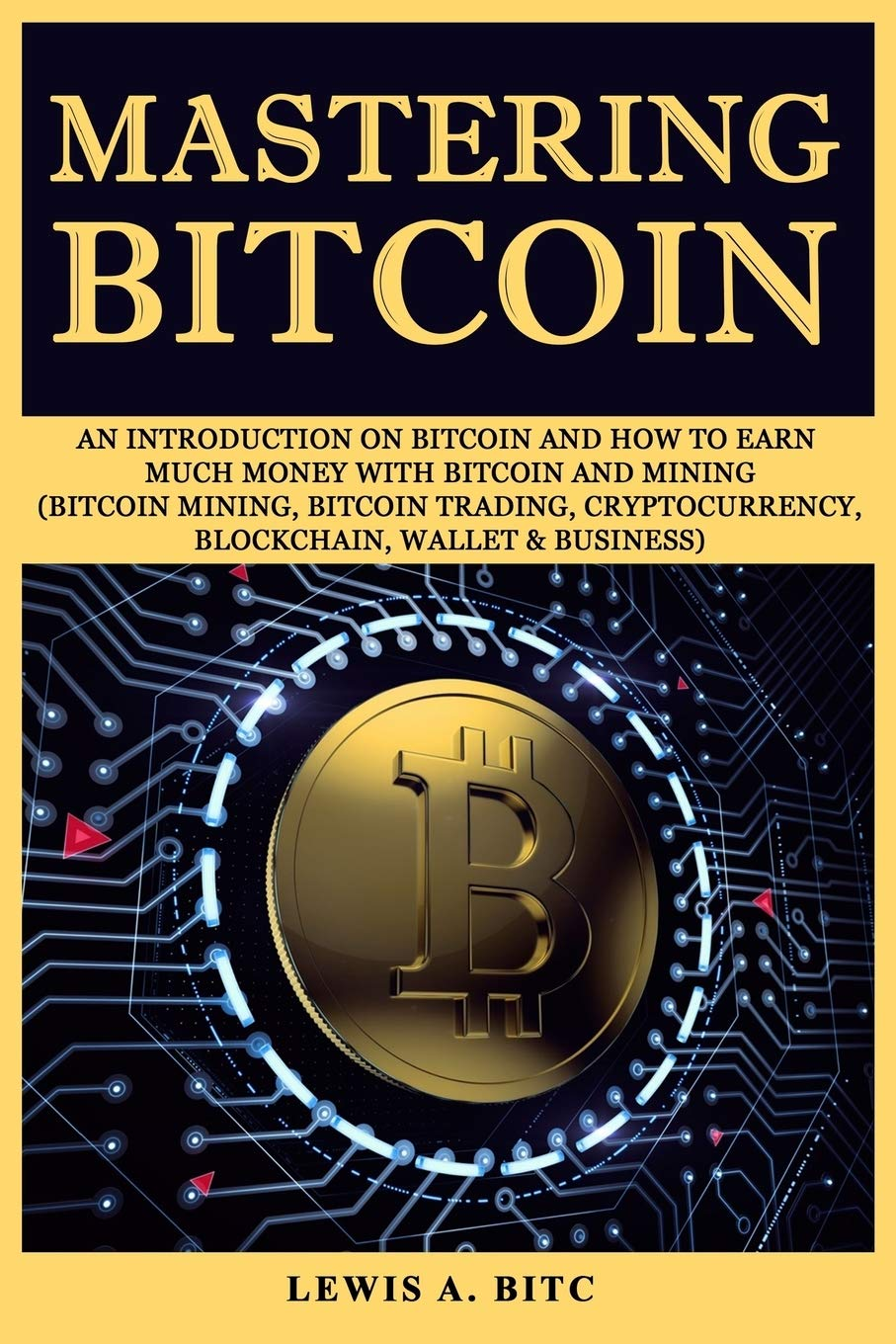 Hardcover mining bitcoins rags to riches csgo betting list