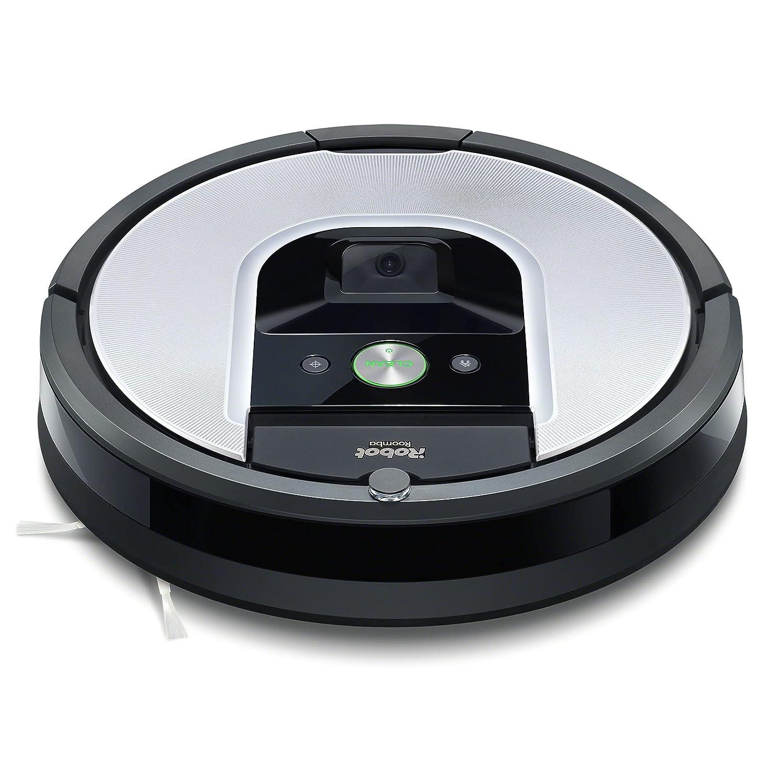 iRobot Roomba 971 Vacuum Cleaning Robot