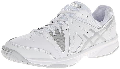 Best Breathable Shoes For Nurses