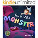 How to Catch a Monster (English Edition)