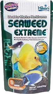 Hikari Usa Inc AHK25312 Seaweed extreme 3.52-Ounce
