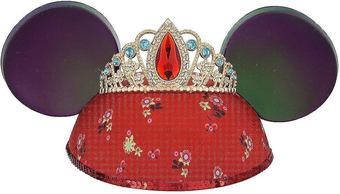 The Princess Elena of Avalor Goddess Ears